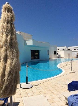 Pietrablu Resort & Spa CDSHotels: piscina relax