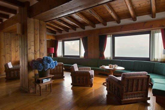 ALBERGO RISTORANTE BUCANEVE Hotel (Biella 638d6b0d28e