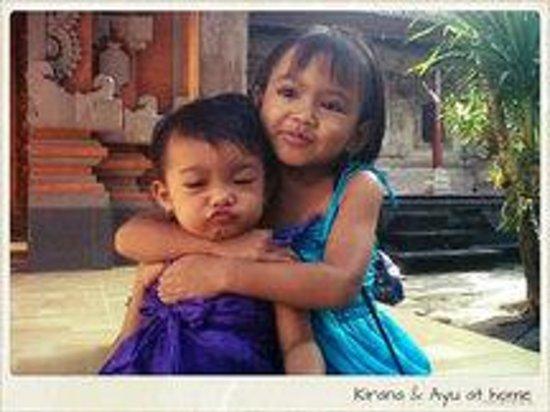 Bali Untapped