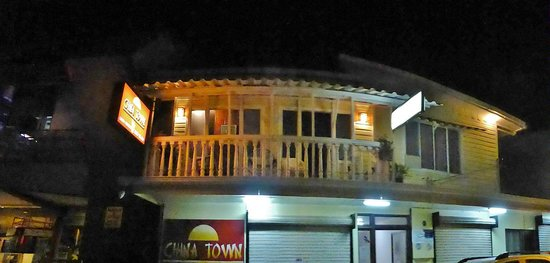 Photo of Hotel Mar y Luna Quepos