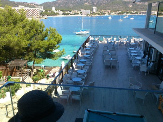 Alua Hawaii Mallorca & Suites (ex Intertur): 5