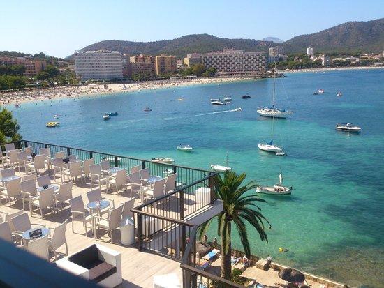Intertur Hotel Hawaii Mallorca & Suites: 6
