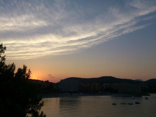 Intertur Hotel Hawaii Mallorca & Suites: 2