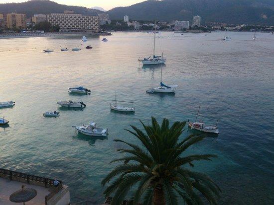 Intertur Hotel Hawaii Mallorca & Suites: 7