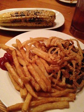 Cattlemen's Restaurant