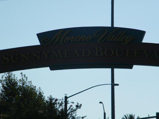La Quinta Inn & Suites Moreno Valley: Welcome