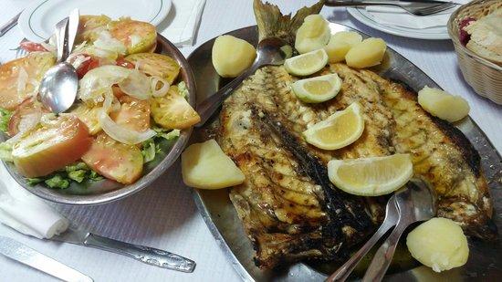 Restaurante Cervejaria Rodrigues