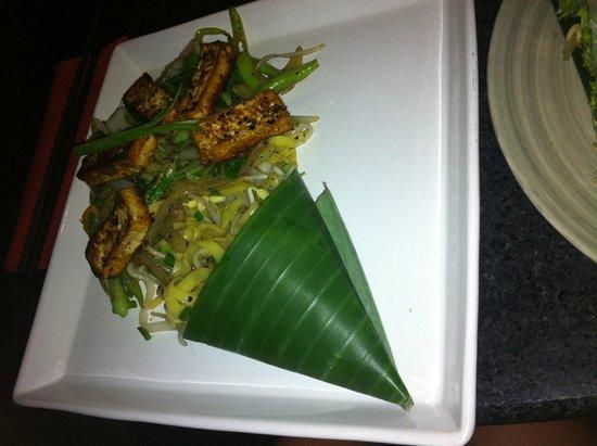 Menu picture of mai fish hoi an tripadvisor for Mai mai fish