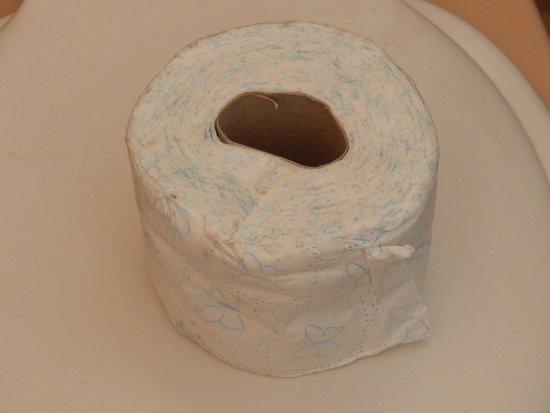 Rotoli Di Carta Igienica : Natale fai da te il tutorial per creare i topolini con i rotoli