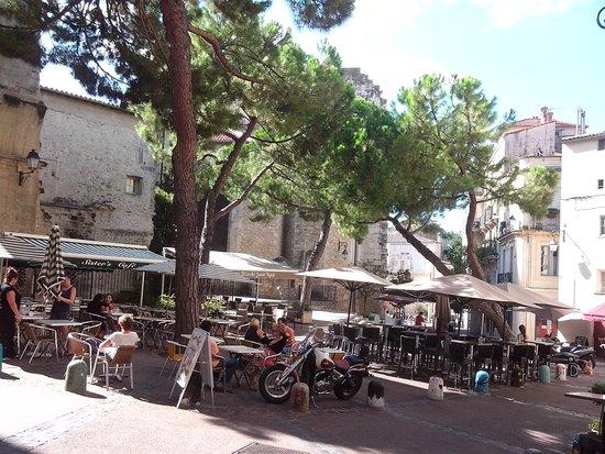 Bar Montpellier Centre Ville Tripadvisor