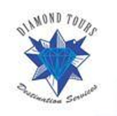 Diamond Tours - Day Tours