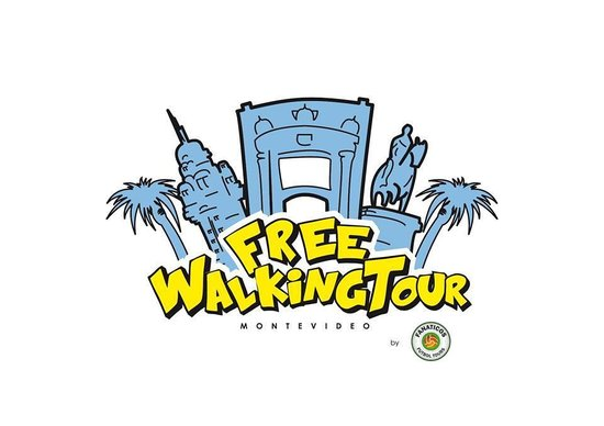 ‪Free Walking Tour‬