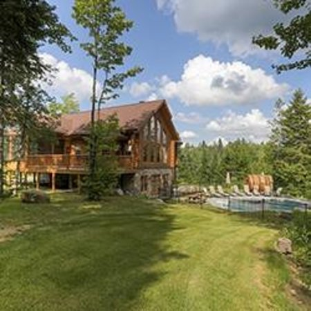 Fiddler Lake Resort Updated 2017 Prices Amp Ranch Reviews