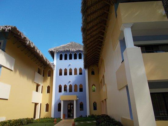 Iberostar Costa Dorada : Rooms