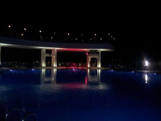 Orka Sunlife Hotel: Heaven