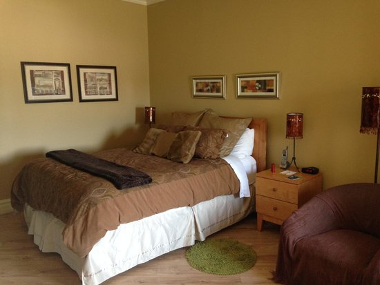 Days Inn - Berthierville: Condo Guy Lafleur Photo 1