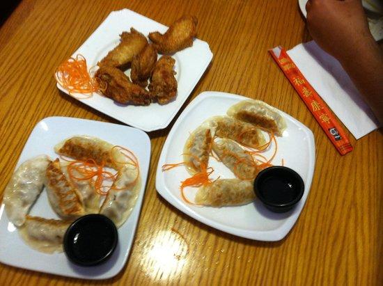 88 china bistro charlotte restaurant reviews phone number rh tripadvisor com