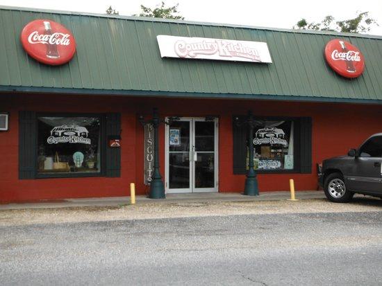 Mexican Food Gonzales Louisiana