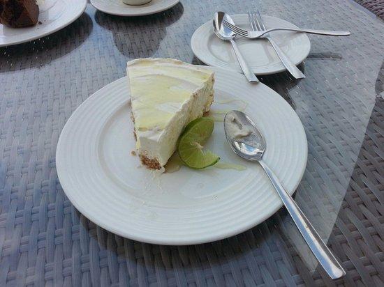Vipingo Ridge : Yummy