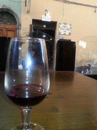 644eb49568841 Vino alla Vena di Vino - Foto di La Vena di Vino