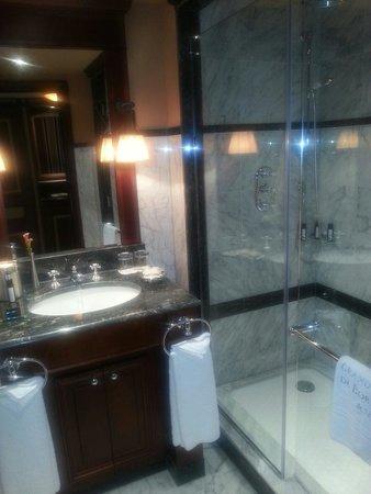 InterContinental Bordeaux Le Grand Hotel : Suite familiale 248