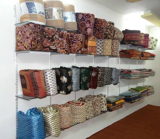 Handicraft Bazaar Udaipur 2019 What To Know Before You Go With