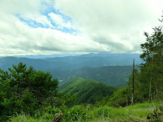 Takasunoyama