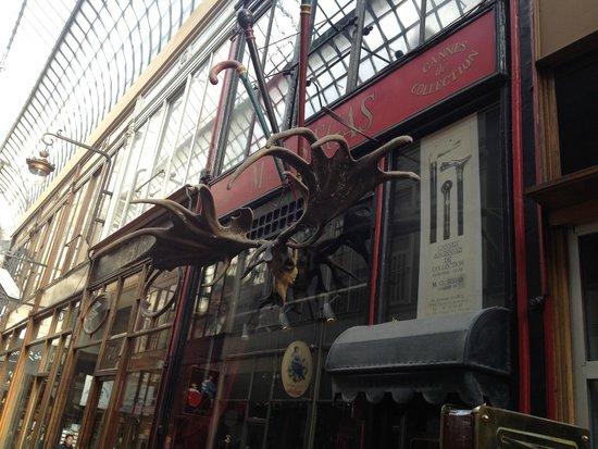 Maxim Folies: Торговая галерея рядом