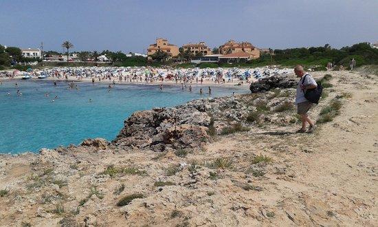 Eden Village Siesta Playa: il villaggio