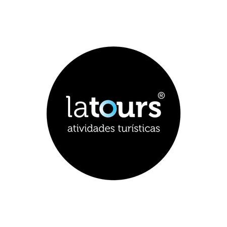 Latours