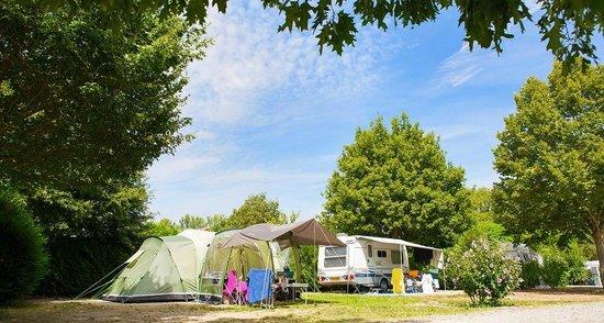 camping clairvacances bewertungen fotos sainte croix en plaine frankreich. Black Bedroom Furniture Sets. Home Design Ideas