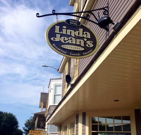 oak bluffs catholic singles Favorite things to do in oak bluffs, ma  the historic 1915 single-screen movie theater reopened in 2015 after extensive renovations .