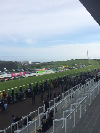 Brighton Racing & Events