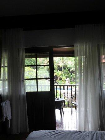 Meritus Pelangi Beach Resort & Spa, Langkawi: Room 3008