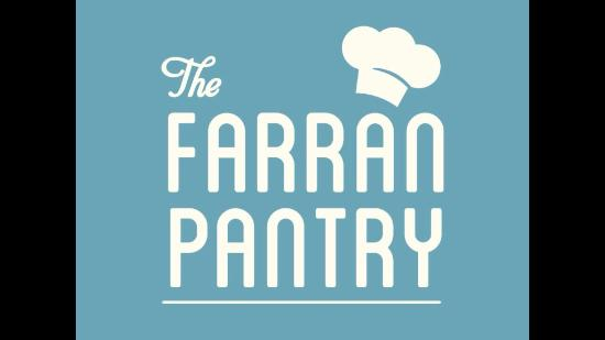 The Farran Pantry