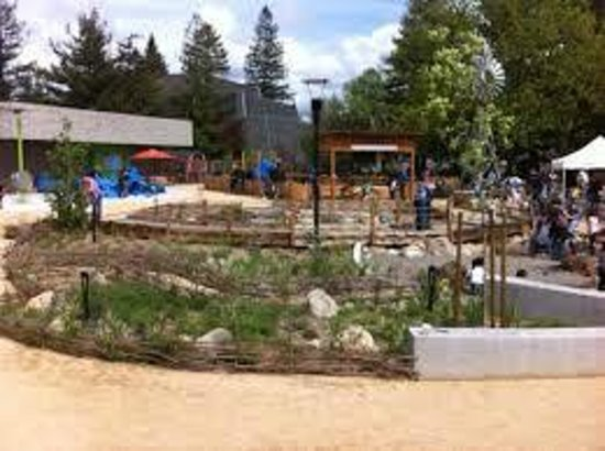 ‪Children's Museum of Sonoma County‬