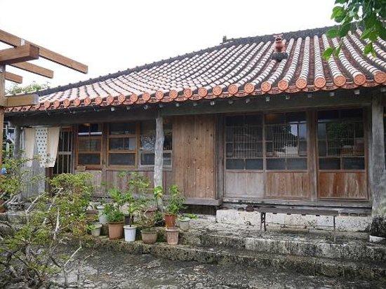 Makabe China: 外観