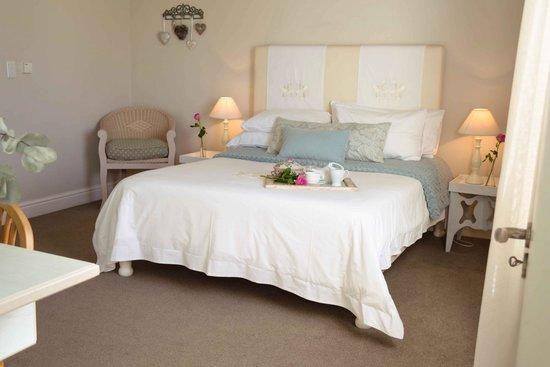 138 海洋海濱旅館