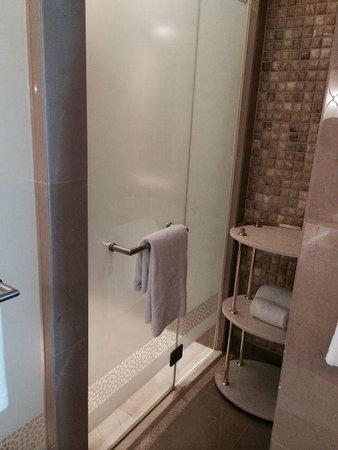The Ritz-Carlton, Dubai: Zimmer