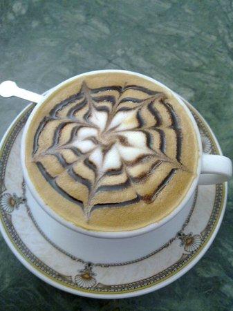 Mileto Caffe
