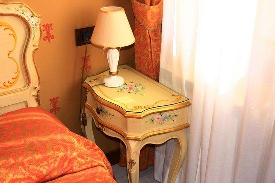 Hotel San Gallo: 2