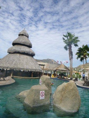Marina Fiesta Resort & Spa: pool #1