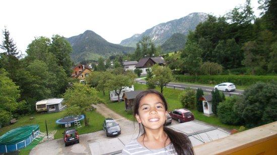Leharfestival Bad Ischl