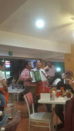 Photo of Mi gusto es taken with TripAdvisor City Guides