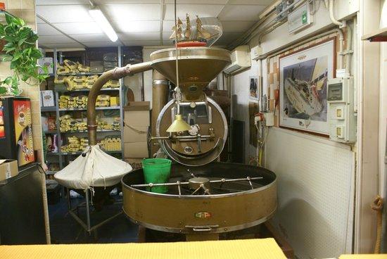 Caffè Girani