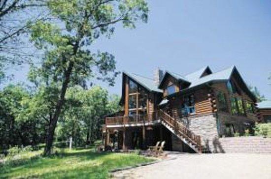 Photo of Quiet Walker Lodge Durango