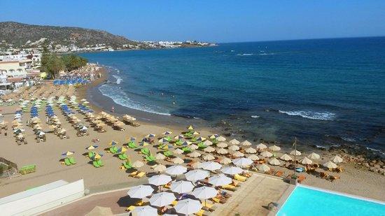 Aktia Lounge Hotel & Spa : 02