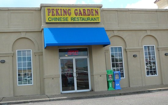 peking garden chinese restaurant hattiesburg restaurant reviews photos tripadvisor