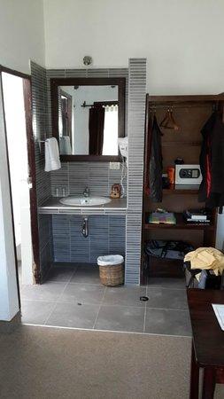 Encantada Casa Boutique Spa : Habitacion