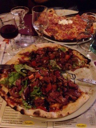 les mains a la pates nancy restaurant bewertungen telefonnummer fotos tripadvisor